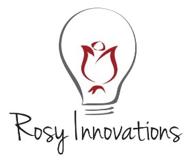 Rosy Innovations